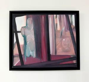 "Image of Julien Grenier ""Sans titre I"""