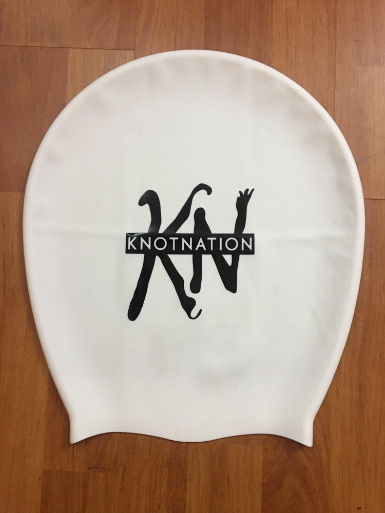 Image of KN Swim/Shower Cap