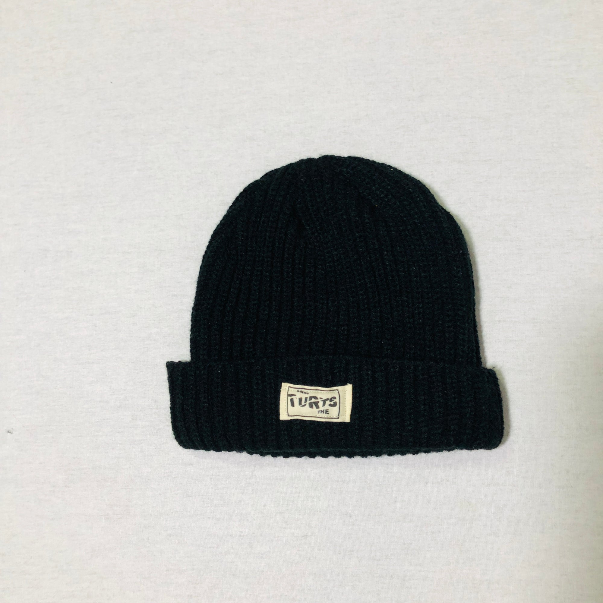 Image of Beanie Hat
