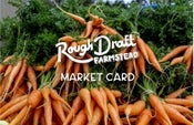 Image of FARM GIFT CARD