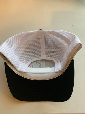 Image of USA Flag - Truck Hat