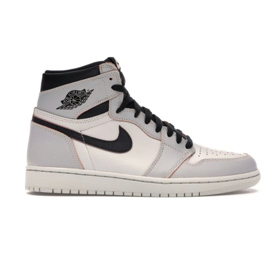 Image of Jordan 1 - Paris to NYC - Size 12