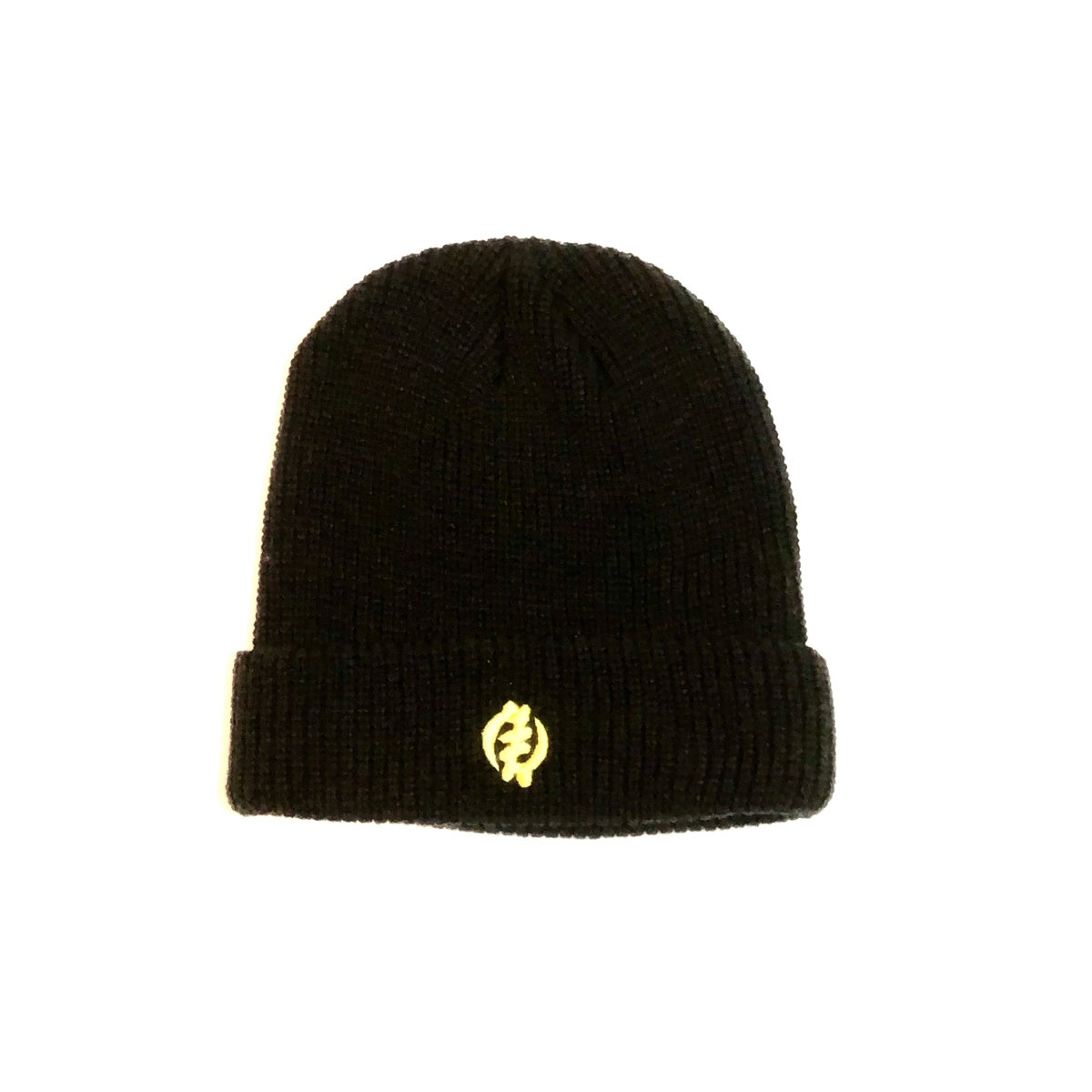 Image of Villi'age Winter Beanies