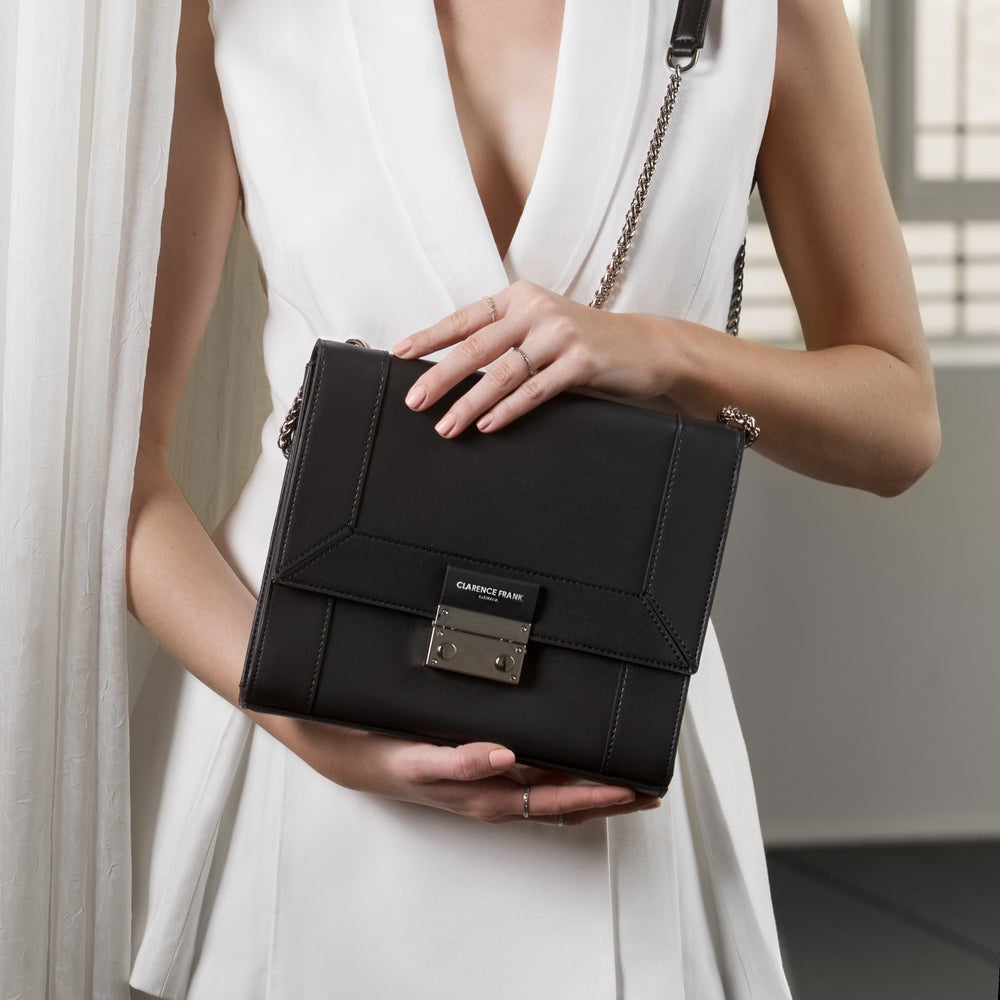 Image of Jayne Cross Body