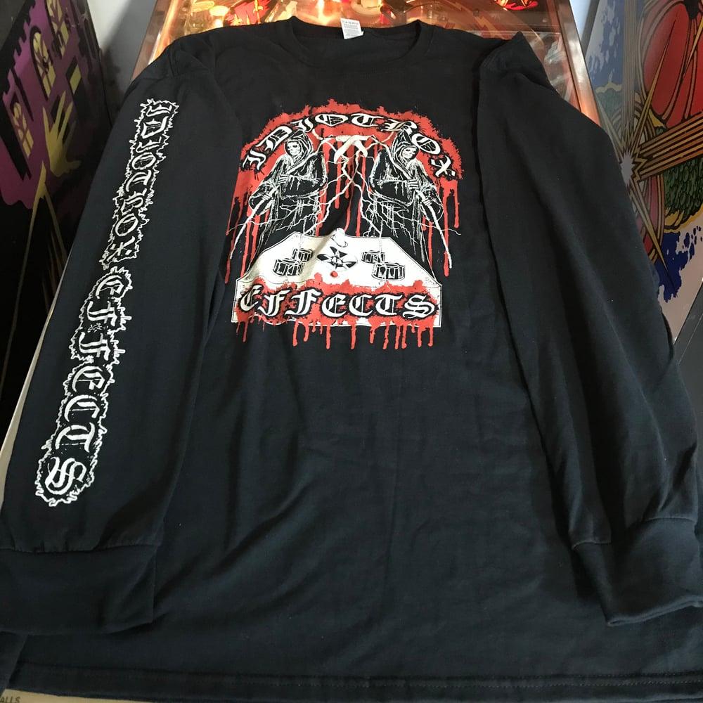 Image of Long Sleeve Shirts