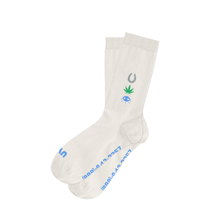Image of LIMITED RUN UYD SOCKS