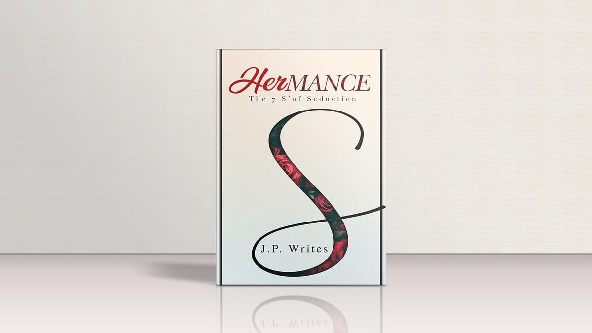 Image of HerMance