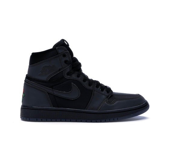 Image of Jordan 1 - Rox Brown - Women's Size 12/Men's Size 10.5