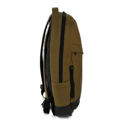 Image of Alchemy Goods Brooklyn Backpack