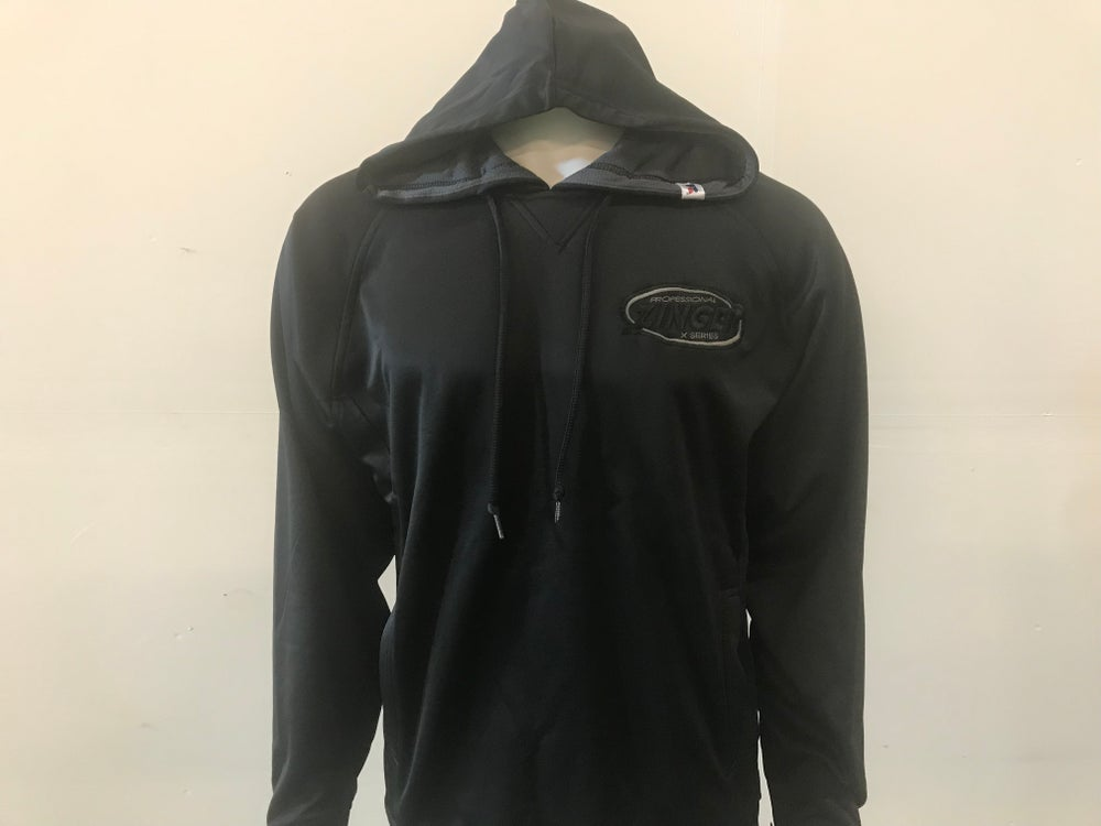 Image of Zinger Performance Hoodie by Russell
