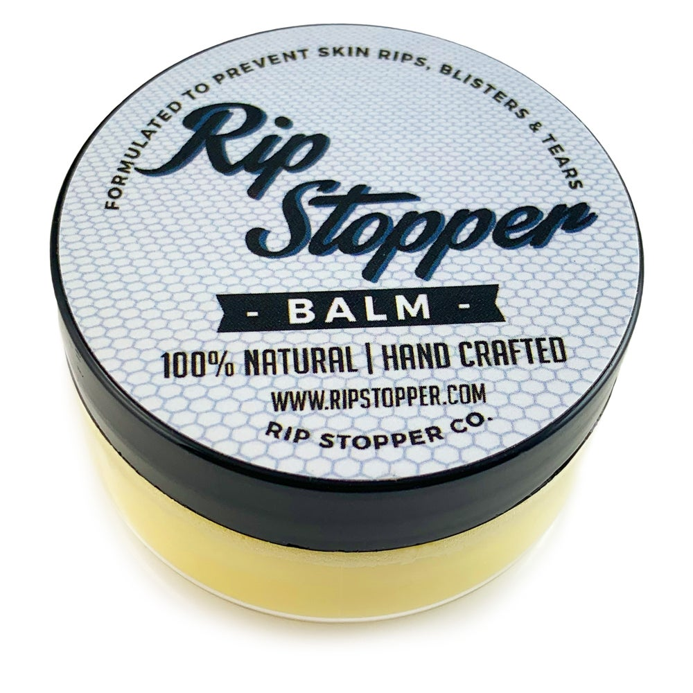 Image of Rip Stopper Balm