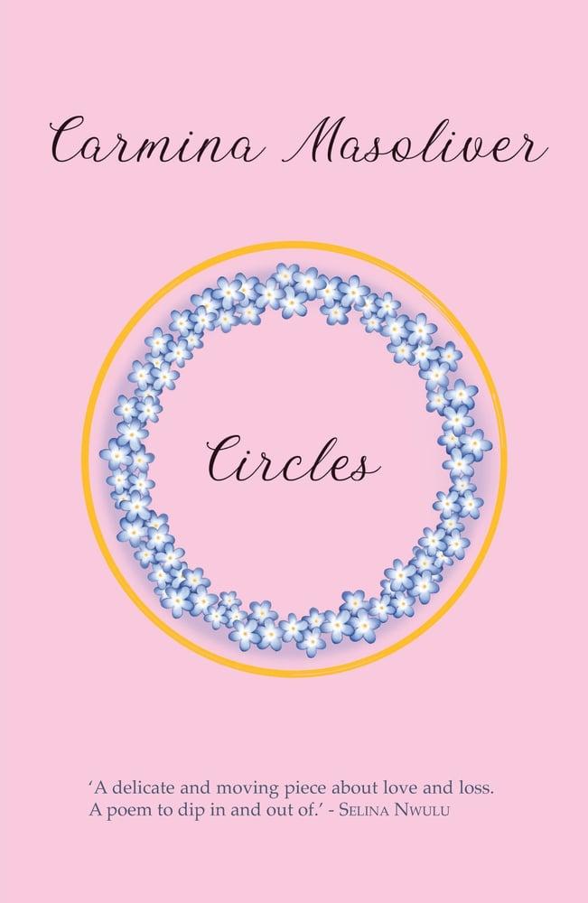 Image of Circles
