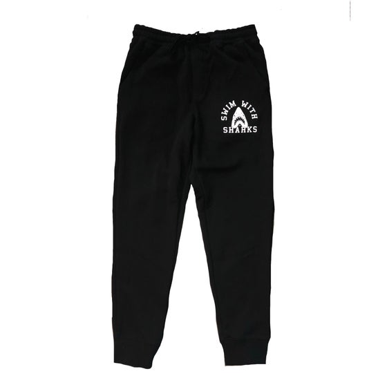 Image of Shark Jogger Sweatpants