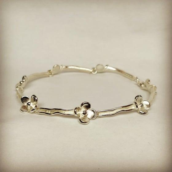 Beeld van Jasmin bracelet