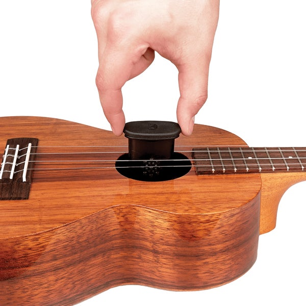 Image of Humidifier Pro for Ukulele