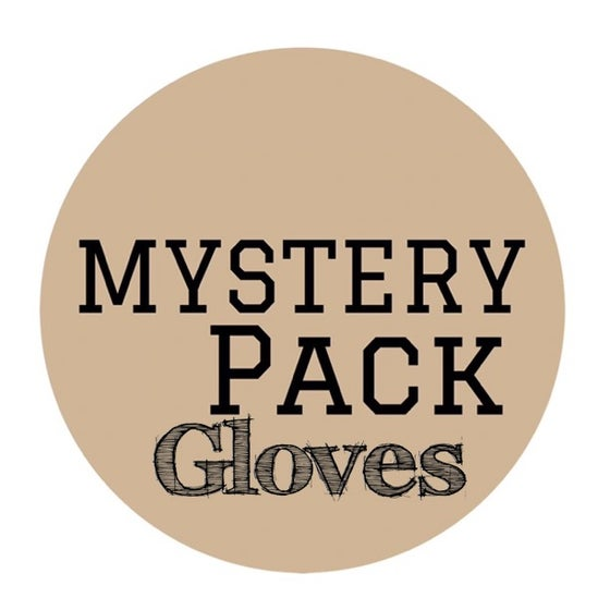 Image of Mystery Pack Gloves