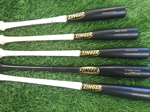 Image of X-OUT Training Bats
