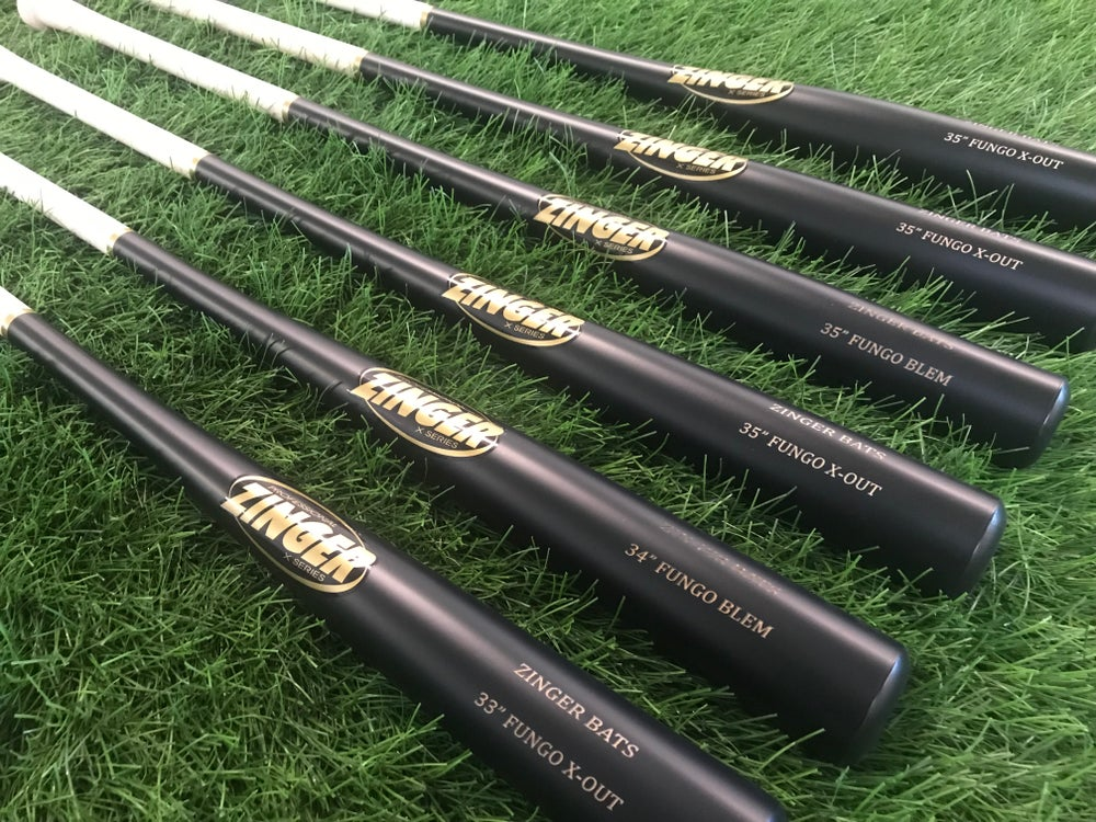 Image of X-OUT Maple Fungos