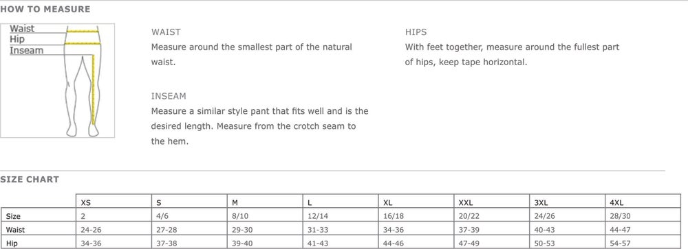 Image of Premium Higher Rise Leggings with side pocket