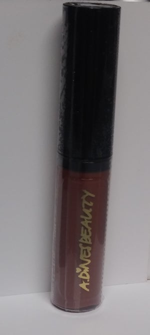 Image of Spiced Latte (Lipgloss)