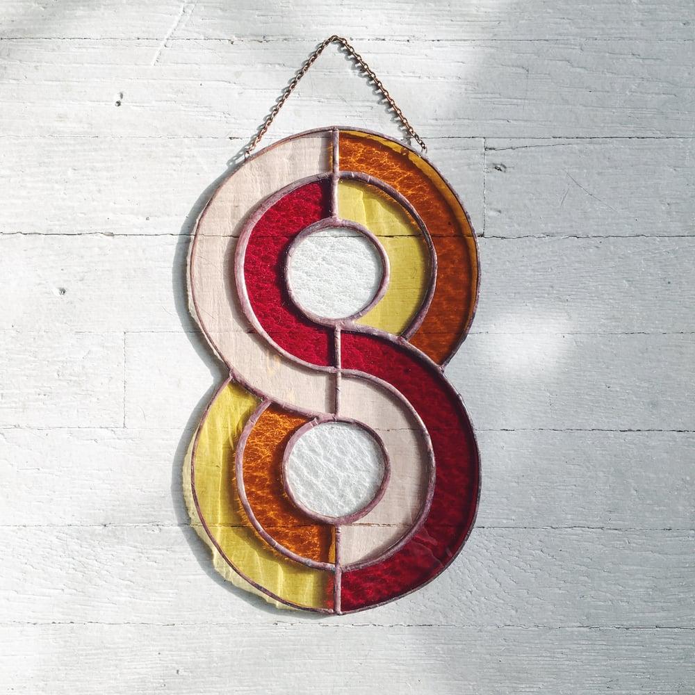 Image of The Circle Game, no.4
