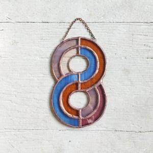 Image of The Circle Game, no.7