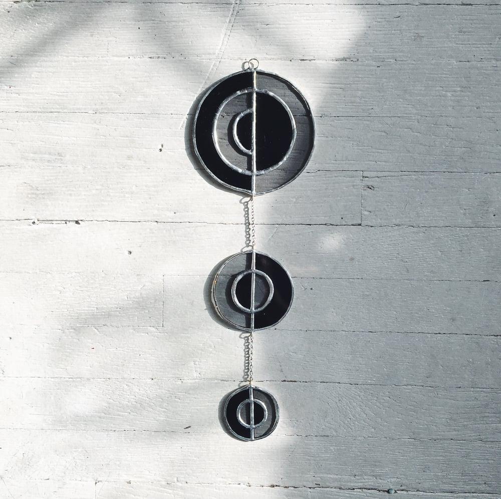 Image of The Circle Game, no.12
