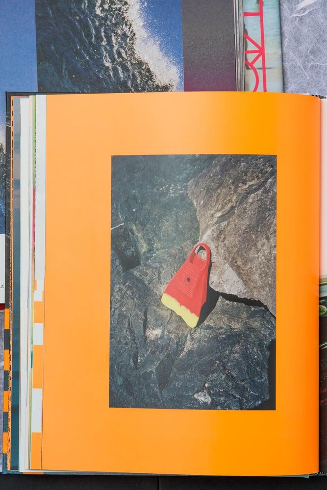 Image of De Biarritz Yearbook Pack