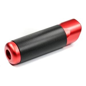 Image of Evo X Aluminum E-Brake Handle