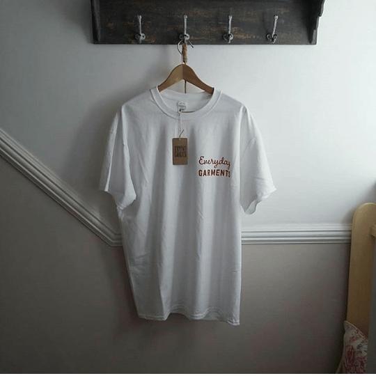 Image of EverydayGarments Tshirts