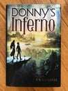 Donny's Inferno (Donny's Inferno #1) by P.W. Catanese
