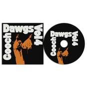 Image of GOOCH DAGWS VOL 4 DVD