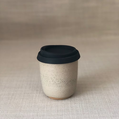Image of NUDE TRAVEL CUP
