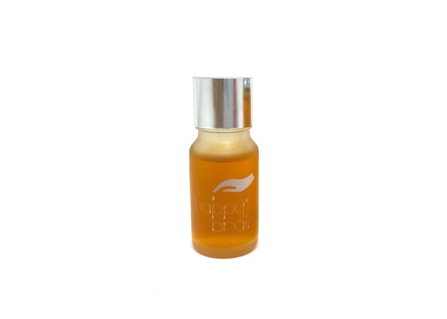 Image of 10 ml Happy Brain™ Dropper Bottle