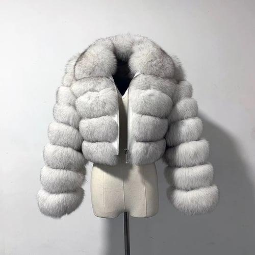 Image of Winter Mini