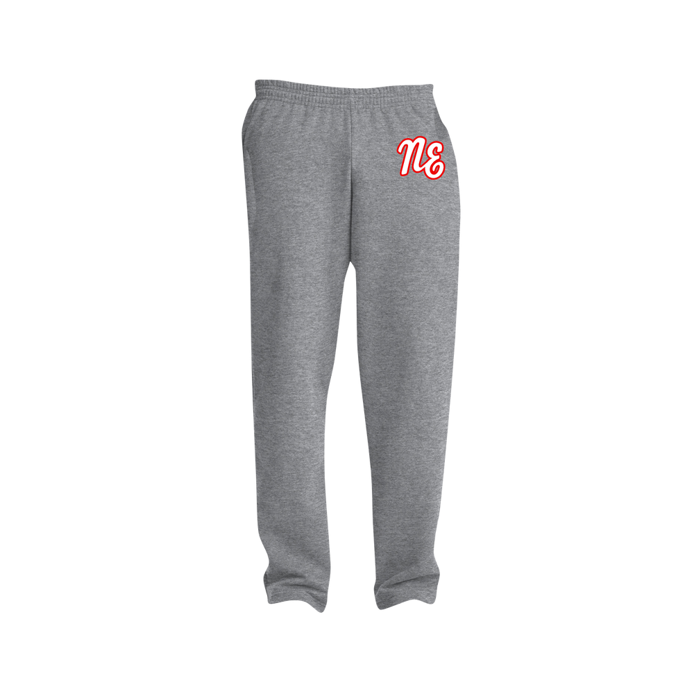 Image of Youth Eagles Sweatpants
