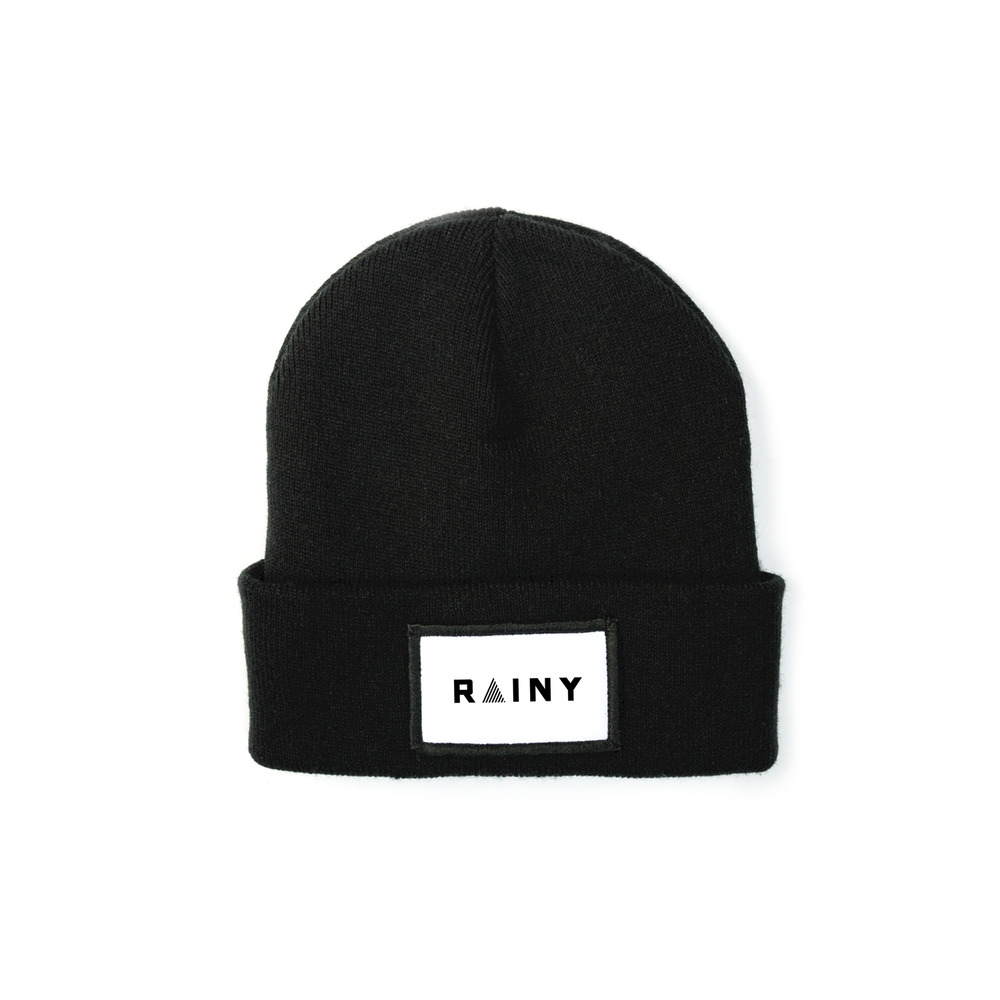 Image of Rainy City Beanie