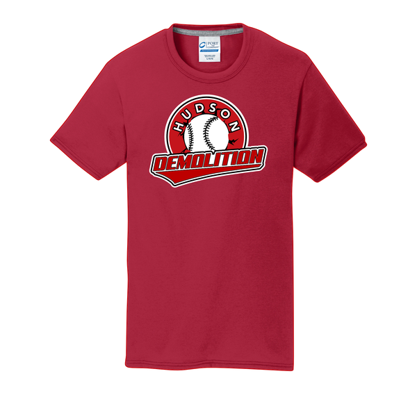 Image of Demo Fan Shirt (Youth & Adult)