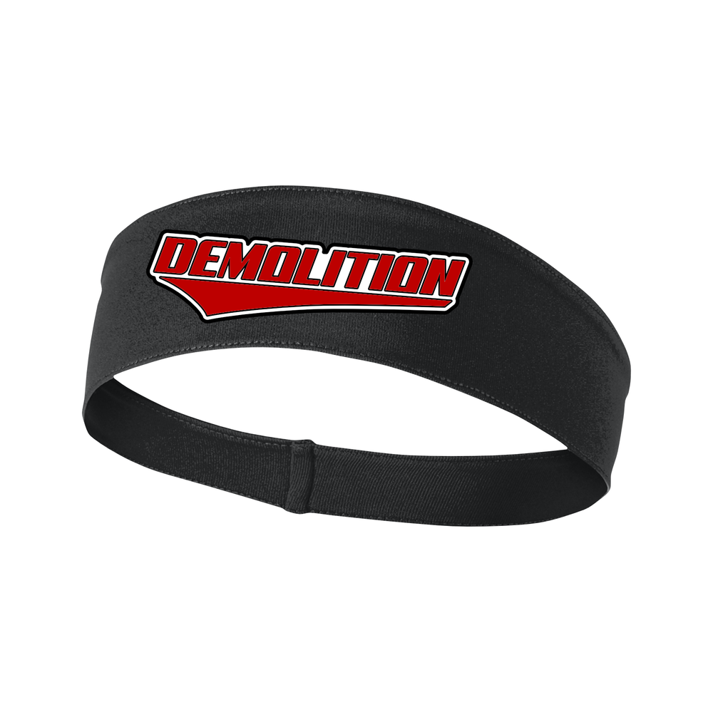 Image of Demo Headband