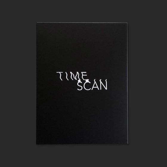Image of Time Scan