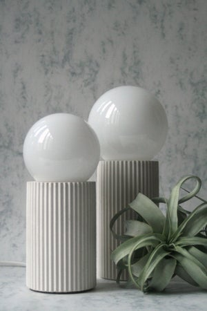 Image of ATENAS lamp