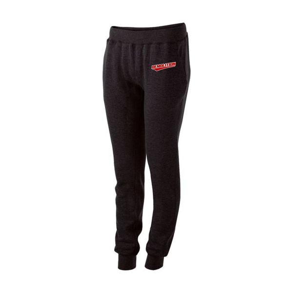 Image of Demo Pant (Youth & Adult)