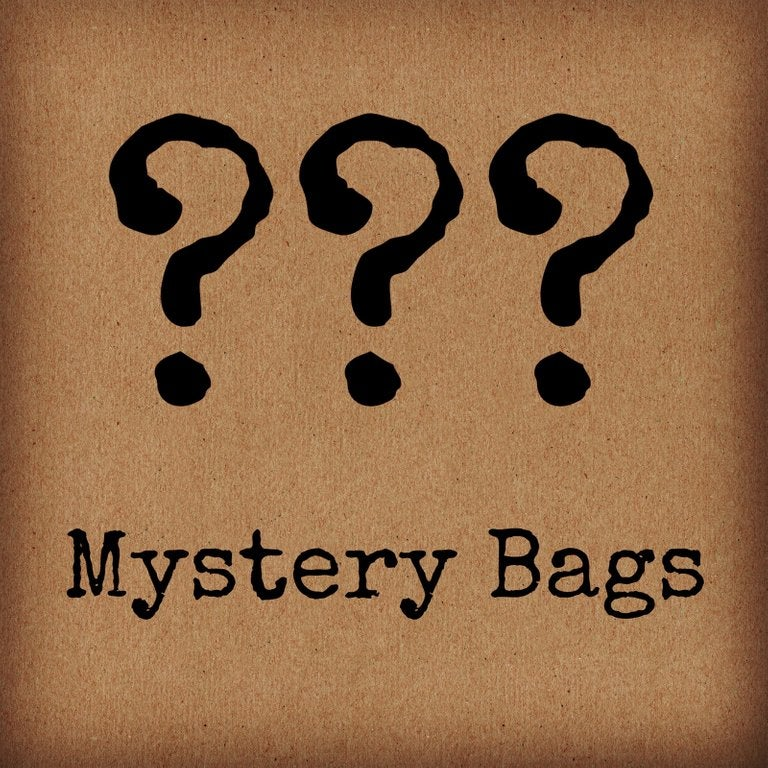 Image of Mystery Bags