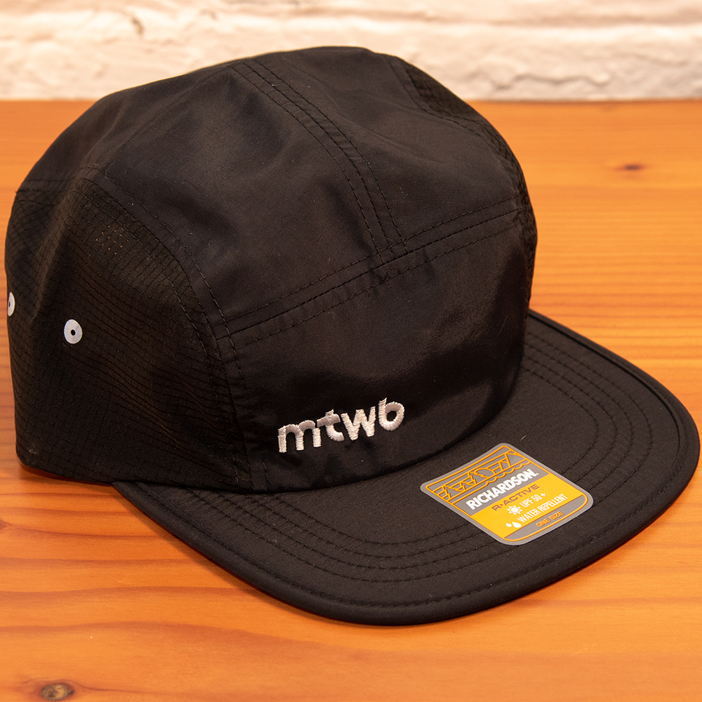Image of MTWB Hat