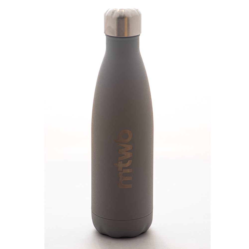 Image of MTWB Swell Bottle