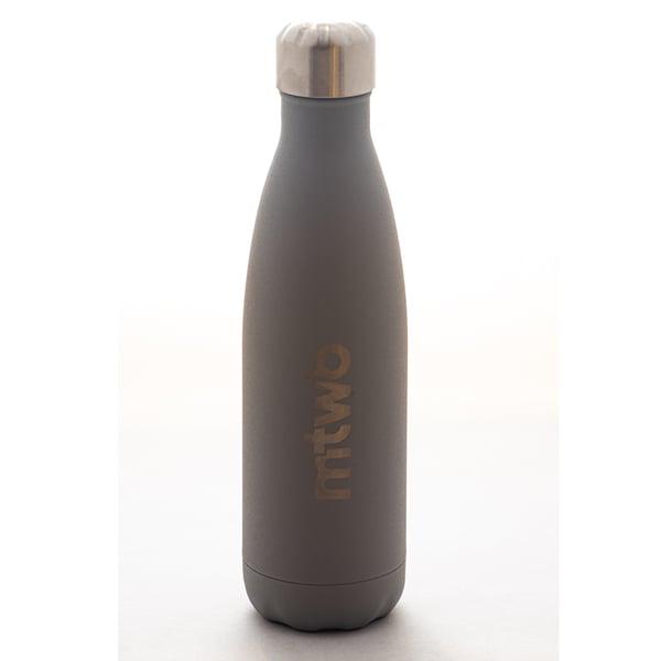 Image of MTWB Swell Bottle