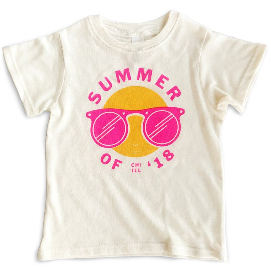 Image of Epic Summer Tee