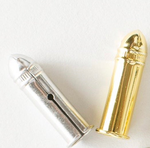 Image of Metal Pencil Cap