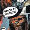 Punch It Chewie!
