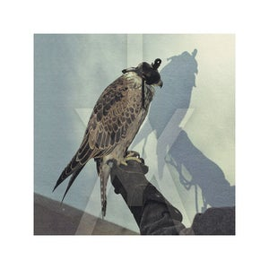 Image of Iceage –You're Nothing CD